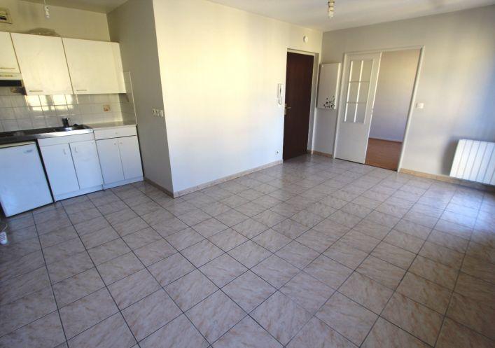 A louer Appartement Arpajon | Réf 910085132 - Côté immobilier