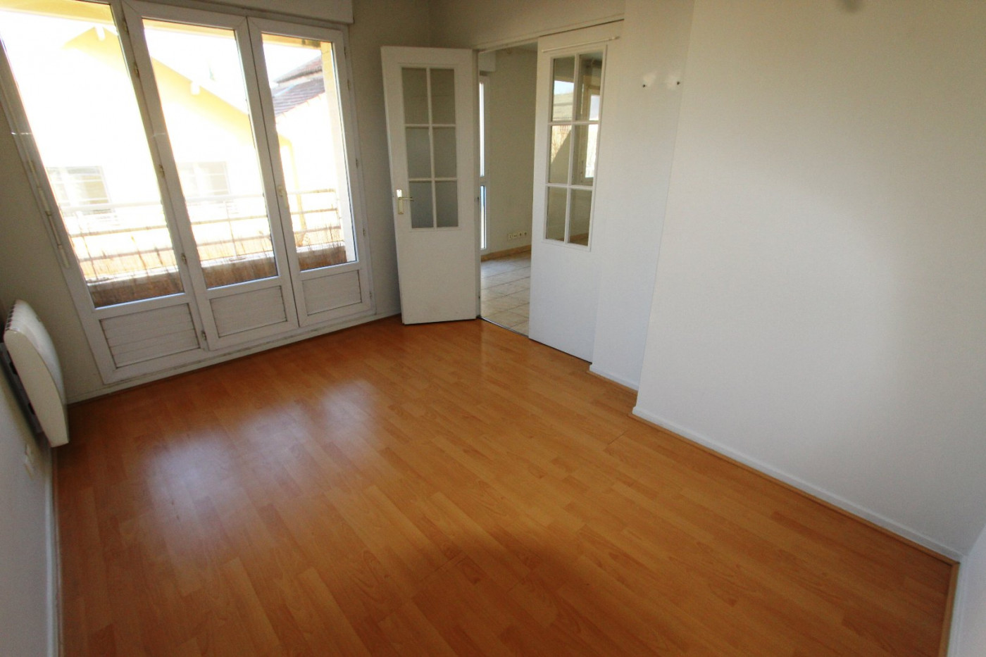 A louer  Arpajon | Réf 910085132 - Côté immobilier