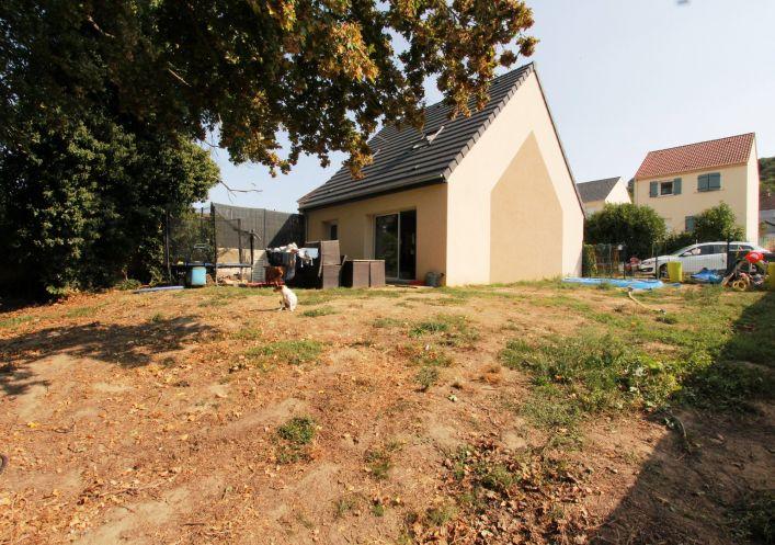A vendre Maison Saint Cheron | Réf 910085143 - Côté immobilier