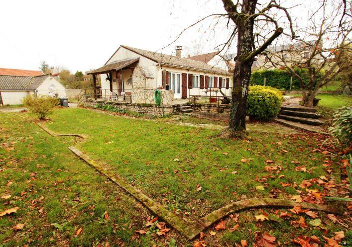 A vendre Maison Villeneuve Sur Auvers | Réf 910085160 - Côté immobilier