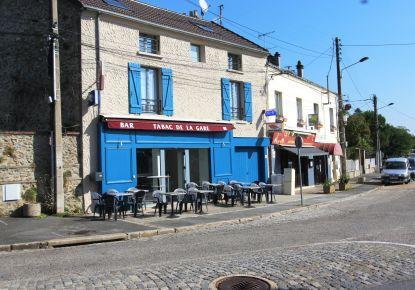A louer Local commercial Saint Cheron | Réf 910085294 - Adaptimmobilier.com