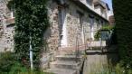 A louer St Cheron 910081239 Côté immobilier