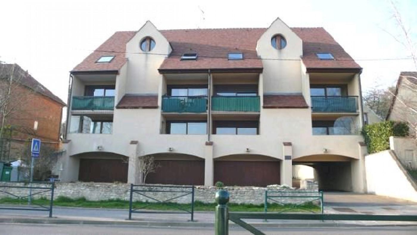 A louer St Cheron 910081255 Côté immobilier