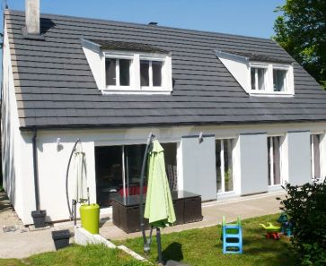 A vendre Saint Cheron  910163276 Côté immobilier