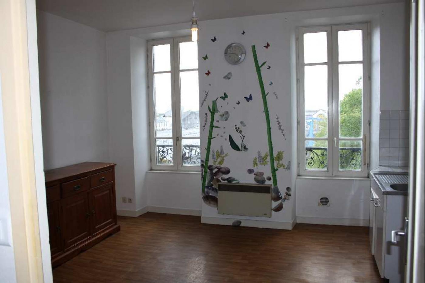 A vendre Brest 910121596 Côté immobilier