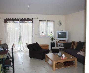 A vendre Lannilis  910121598 Côté immobilier