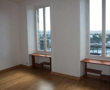 A vendre Brest  910121600 Côté immobilier