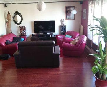 A vendre Brest 910121669 Côté immobilier
