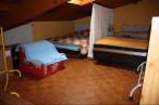 A vendre Le Treport 910122248 Côté immobilier