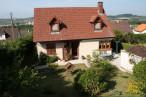 A vendre Eu 910122495 Côté immobilier