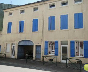 A vendre Verdun Sur Le Doubs 910122569 Côté immobilier