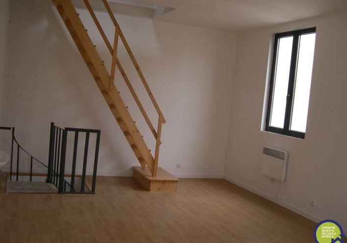 A vendre Atelier Cachan | Réf 910122618 - Côté immobilier