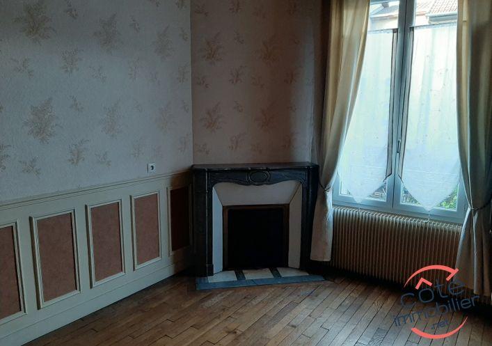 A vendre Cachan 910122652 Côté immobilier
