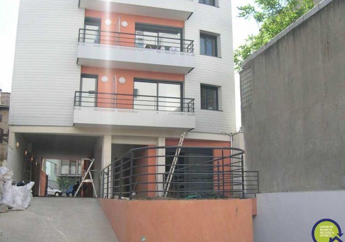 A vendre Arcueil 910122752 Côté immobilier