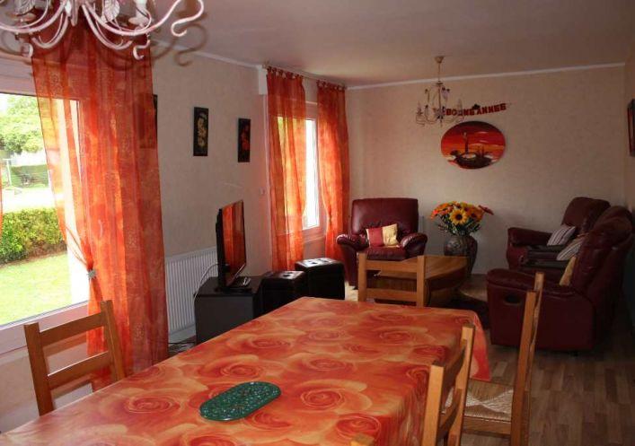 A vendre Le Treport 910122887 Côté immobilier