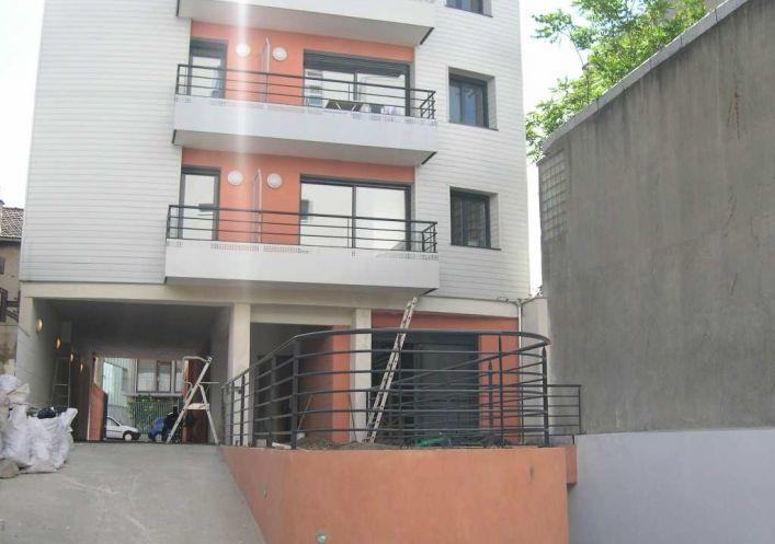 For rent Arcueil 910122971 Côté immobilier