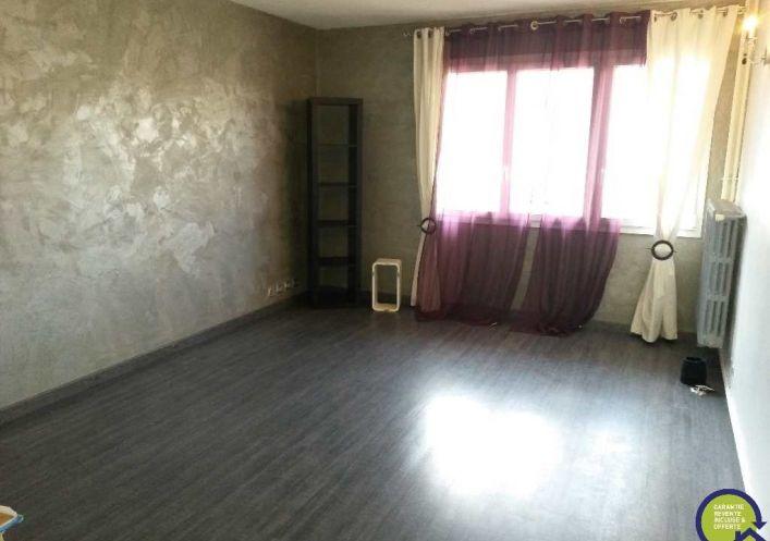 A louer Cachan 910122991 Côté immobilier