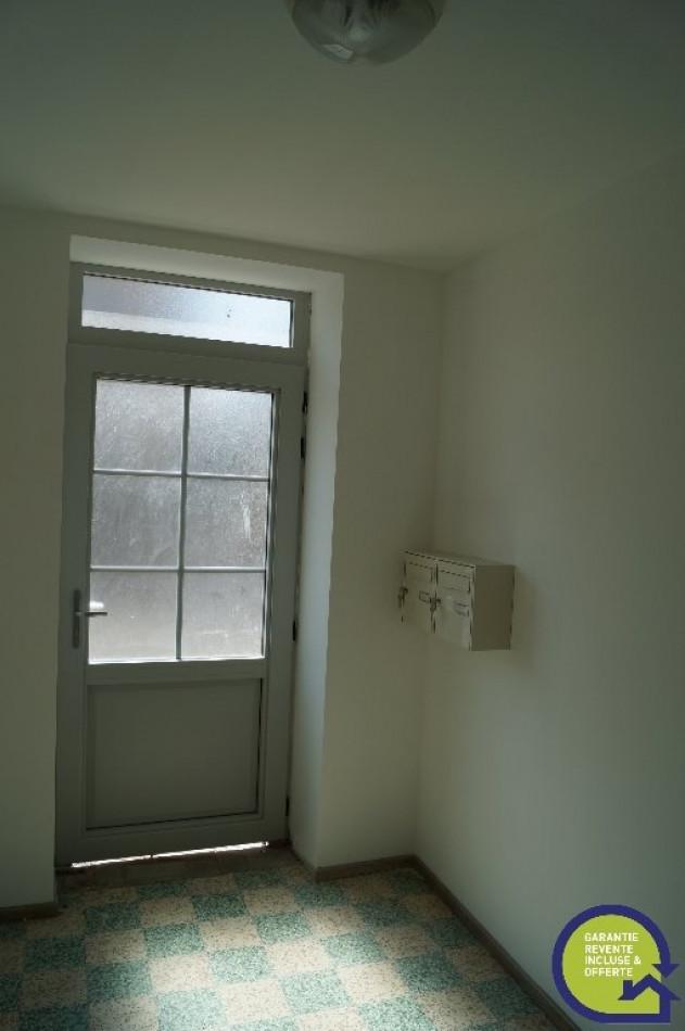 A vendre Crissey 910123128 Côté immobilier