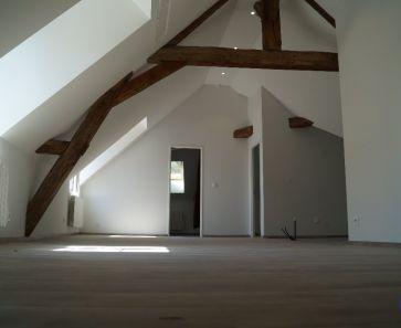 A vendre Crissey 910123136 Côté immobilier