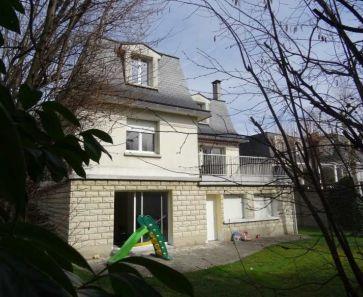 A vendre Creteil 910123145 Côté immobilier