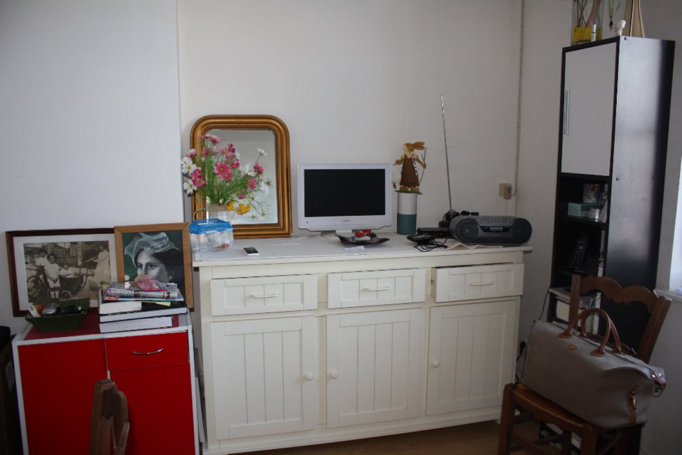 A vendre Le Treport 910123190 Côté immobilier