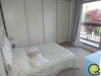 A vendre Creteil 910123214 Côté immobilier