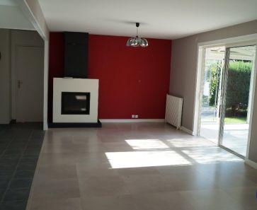 A vendre Saint Remy 910123228 Côté immobilier