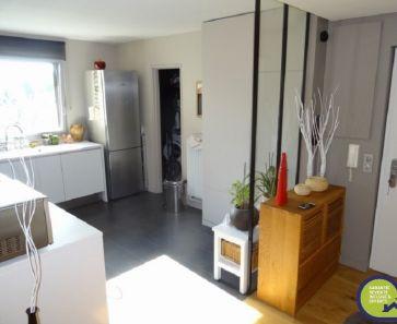 A vendre Creteil 910123231 Côté immobilier