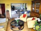 A vendre Creteil 910123240 Côté immobilier