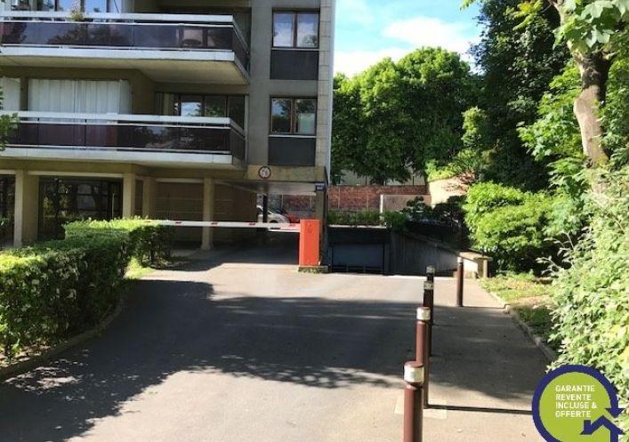 A vendre Cachan 910123249 Côté immobilier
