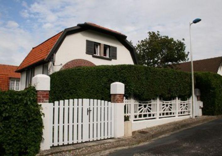 A vendre Mesnil Val 910123310 Côté immobilier
