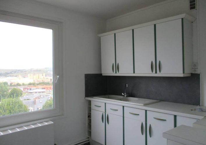 A vendre Le Treport 910123320 Côté immobilier