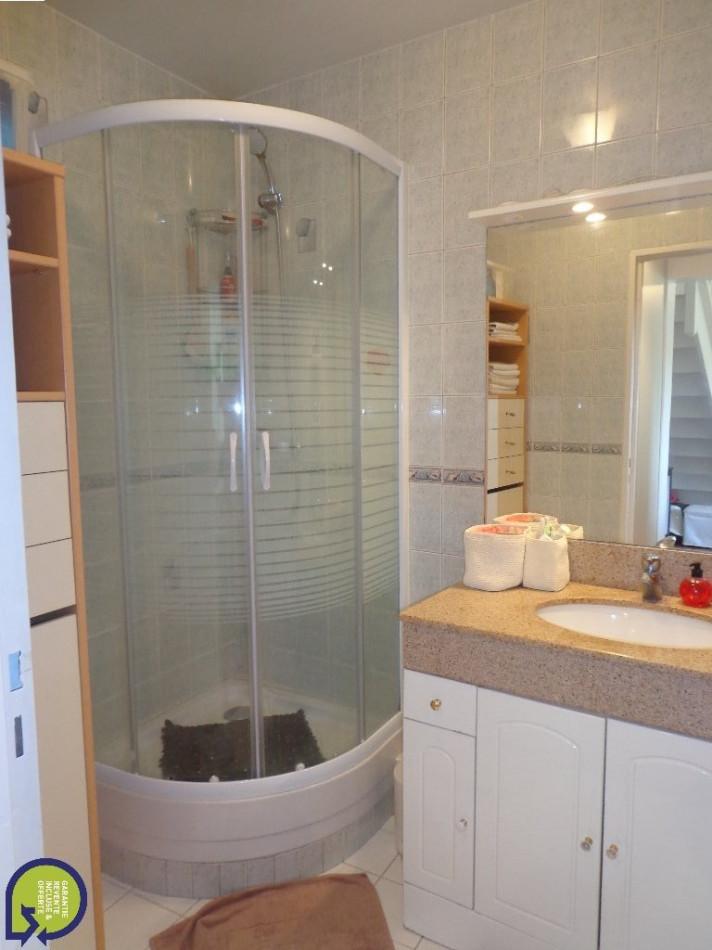A vendre Creteil 910123338 Côté immobilier