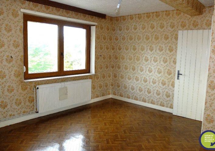 A vendre Sarreguemines 910123368 Côté immobilier