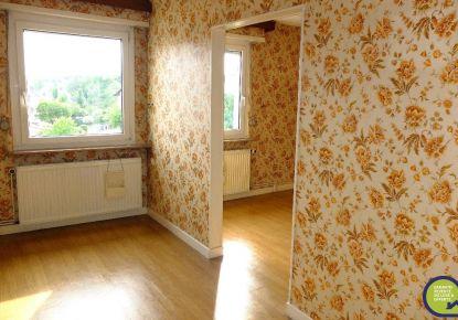 A vendre Sarreguemines 910123368 Adaptimmobilier.com
