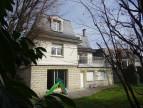 A vendre Saint Maur Des Fosses 910123392 Côté immobilier