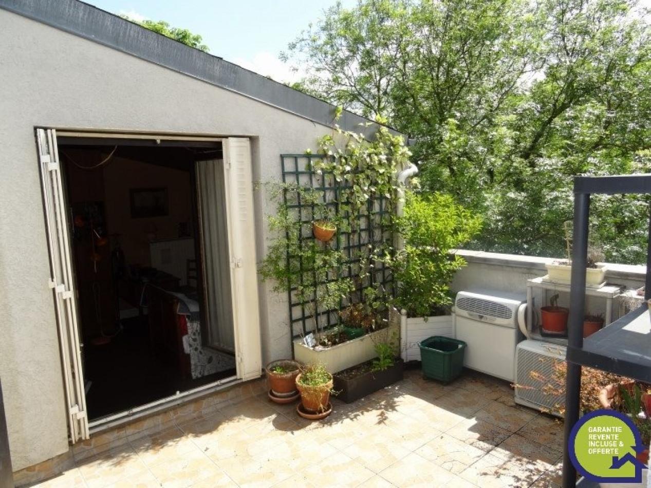 A vendre Saint Maur Des Fosses 910123396 Côté immobilier