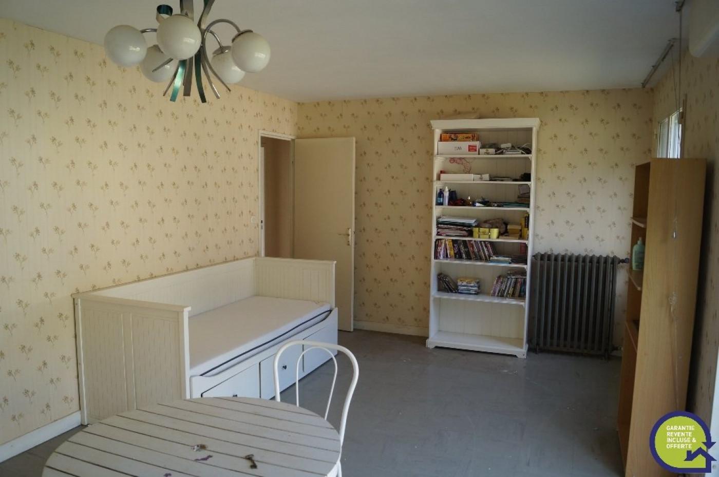 A vendre Toutenant 910123398 Côté immobilier