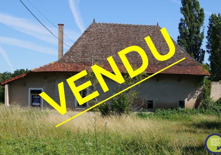 A vendre Toutenant 910123414 Côté immobilier