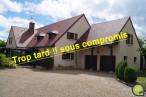 A vendre Chalon Sur Saone 910123415 Côté immobilier