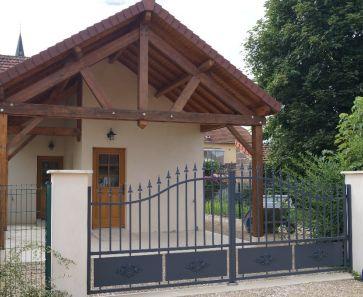 A vendre Chalon Sur Saone 910123418 Côté immobilier