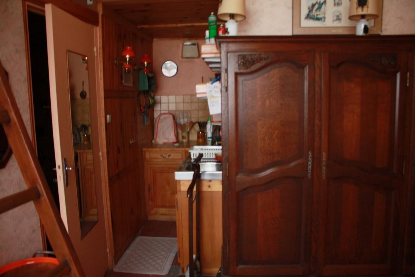 A vendre  Le Treport | Réf 910123425 - Côté immobilier