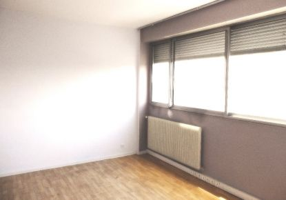 A vendre Sarreguemines 910123428 Adaptimmobilier.com