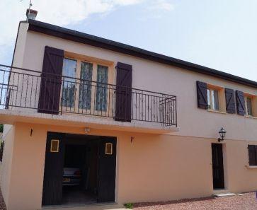 A vendre Chalon Sur Saone 910123430 Côté immobilier