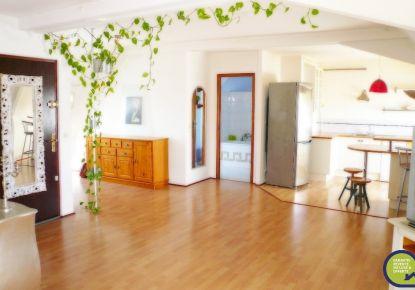 A vendre Sarreguemines 910123438 Adaptimmobilier.com