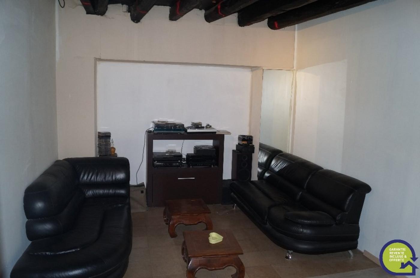 A vendre Oslon 910123443 Côté immobilier