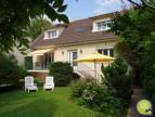 A vendre Creteil 910123469 Côté immobilier