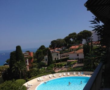 A vendre Roquebrune Cap Martin 910123556 Côté immobilier