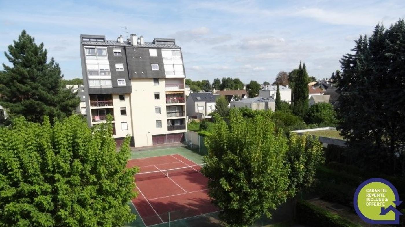 A vendre Creteil 910123571 Côté immobilier