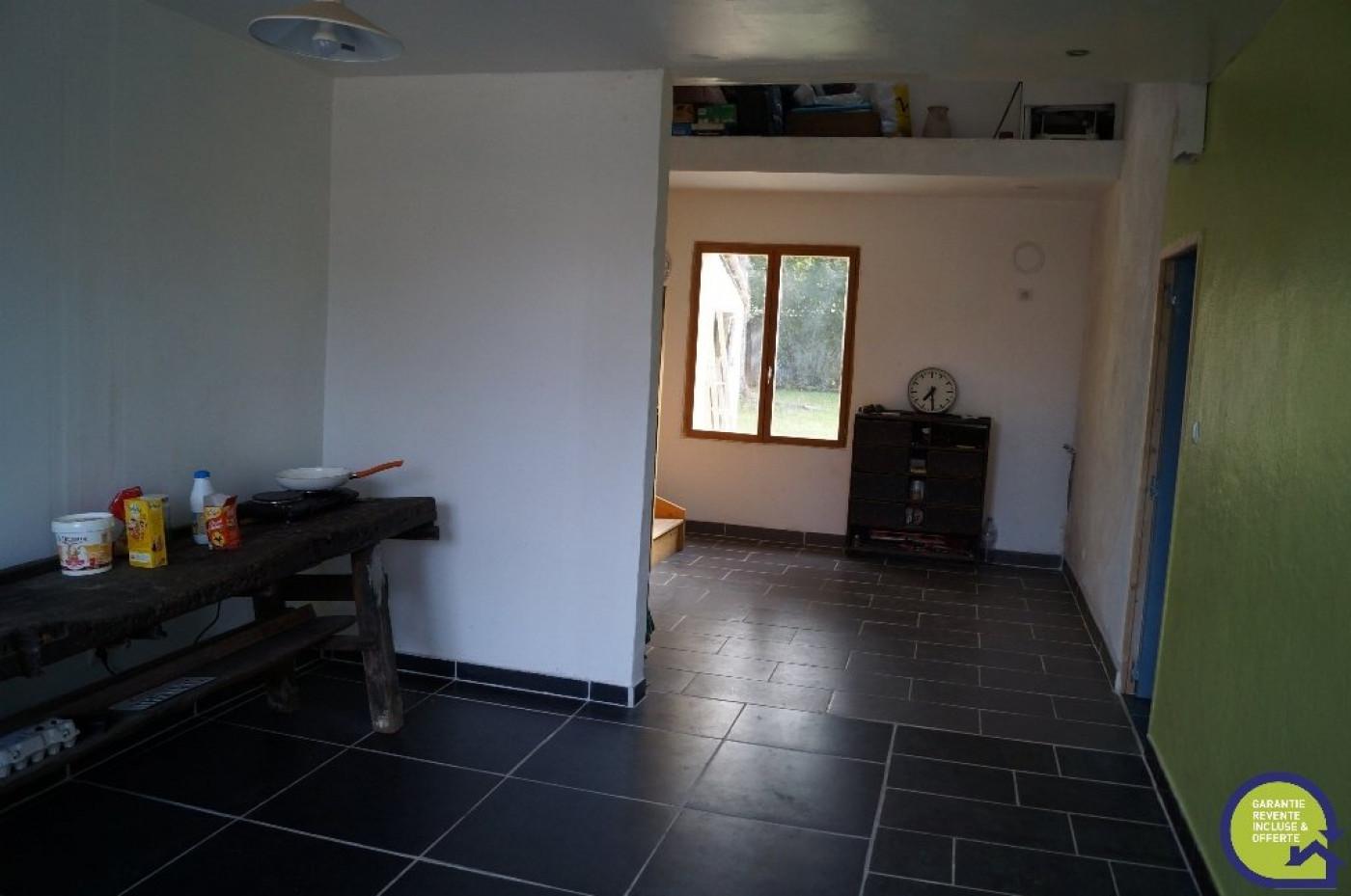 A vendre Chalon Sur Saone 910123578 Côté immobilier
